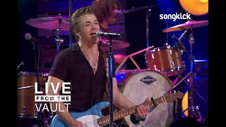 Hunter Hayes - Suitcase [Live From the Vault]