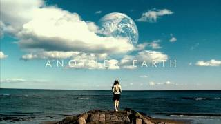 Another Earth Film Trailer