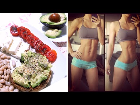 Come perdere il peso in 3 settimane e 2 giorni