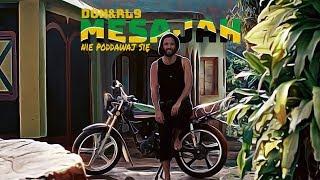 DON & RL9 - NIE PODDAWAJ SIĘ - Mesajah - STAMINA