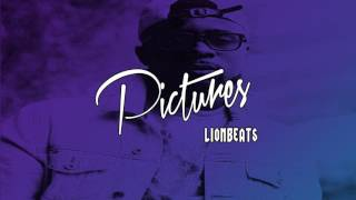 Maleek Berry/Lil Kesh/Falz Type Beat 'Picture'