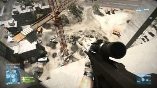 Battlefield 3 Ultra Low-End Patch + Download Link - VidInfo