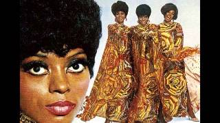Diana Ross & The Supremes - You Gave Me Love