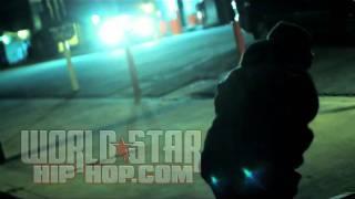 Video  E 40 Feat  Stressmatic   My Lil Grimey Nigga