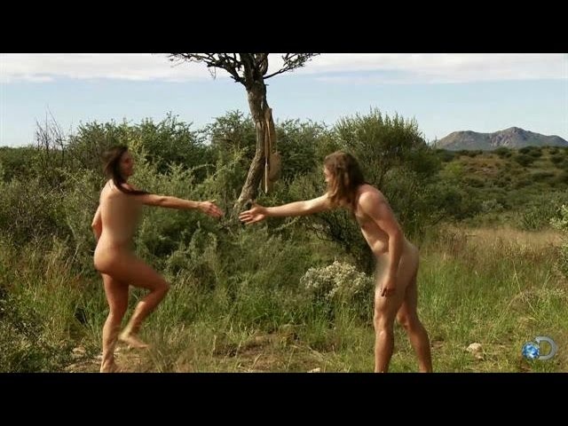 Naked and afraid video download-8033