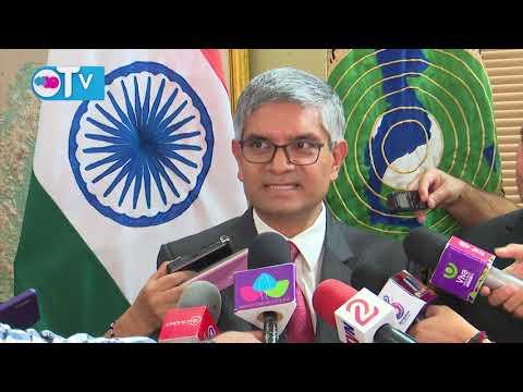 Noticias de Nicaragua | Martes 25 de Febrero del 2020