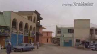 preview picture of video 'بيجي قبل الاحداث مع صوت اذان الأخ عبد القادر مؤذن جامع الرحمة'