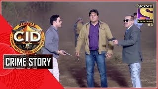 Crime Story | Where Is Inspector Abhijeet? | CID