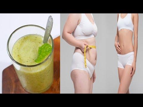 Come perdere il peso per mezzo di naftalina