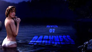 The Midnight - River Of Darkness - Hot Heels Remix
