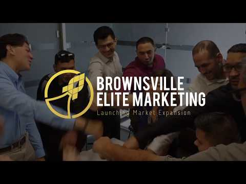 mp4 Now Hiring Brownsville Texas, download Now Hiring Brownsville Texas video klip Now Hiring Brownsville Texas