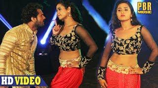 Khesari Lal Yadav Kajal Raghwani 2019 Hit Song De Deba