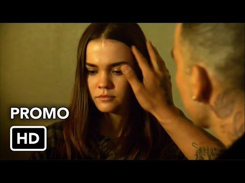 The Fosters Season 5 (Teaser)