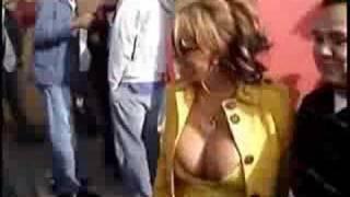 sheyla na NBC- http://vids.myspace.com/index.cfm?fuseaction=