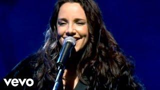 Ana Carolina - Quem De Nós Dois (Ao Vivo)