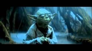 Yoda said...