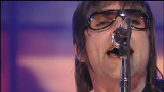 Oasis   Stop Crying Your Heart Out (Live Top Of The Pops 2002) (Remastered) HD