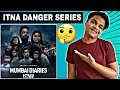 Mumbai Diaries 26/11 Web Series REVIEW | Suraj Kumar |