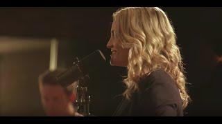 """Jamie Lynn Spears - """"Sleepover"""" Acoustic Nashville Session"""