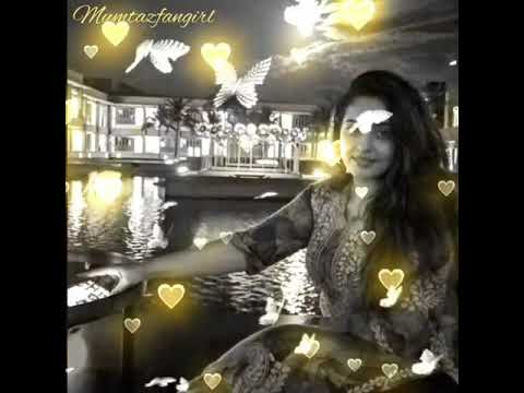 Queen Mumtaz 💟Mumo Beats 💟