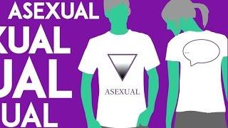 Sexo Nómada: Entrevista sobre asexualidad