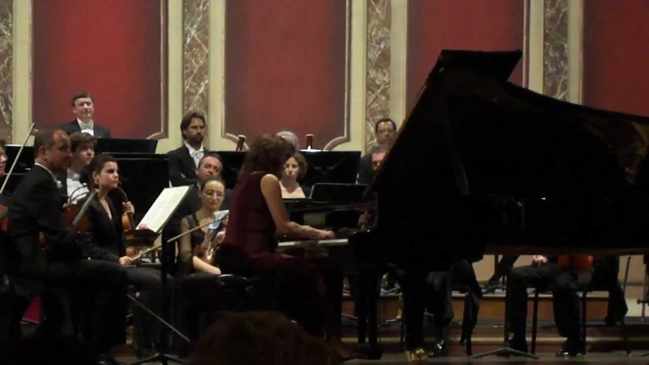 Philharmonia-Ashkenazy-Bashkirova