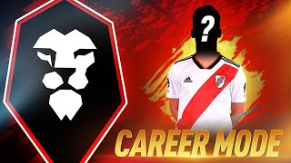 STAR SIGNING FOR A BARGAIN!!! FIFA 20 SALFORD CITY CAREER MODE #26