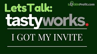 Letstalk: about the new Tastyworks