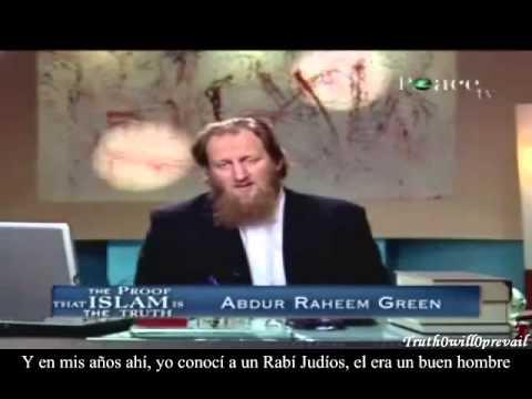 Demostrando la  presencia del nombre del profeta Muhammad LPBSCE - En la Biblia