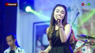 Download lagu Tasya Rosmala Dalan Liyane Mp3
