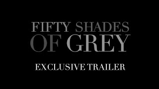 Trailer of Fifty Shades of Grey (2015)