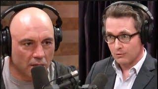 Joe Rogan   The Problem With Free Speech Debates