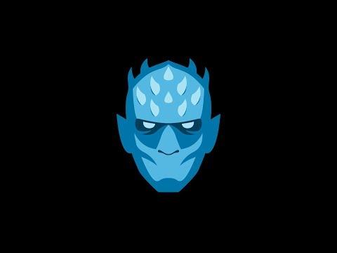 """Freestyle Drake Type Beat Rap Instrumental - """"Game Of Thrones"""""""