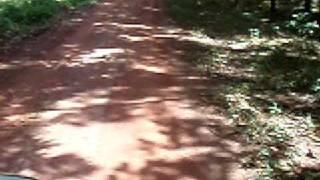 preview picture of video 'PERJALANAN KE KAMPUNGKU..'