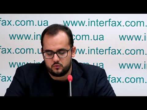 У масовій свідомості українці не вважають себе єдиним народом із росіянами - дослідження Українського інституту майбутнього