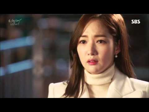 remember - war of the son ep 13/14 // jin woo&in ah