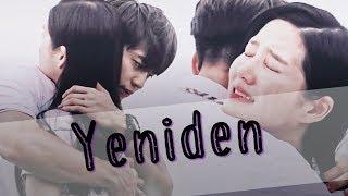 Yalın - Yeniden // Kore Klip (Somehow 18)