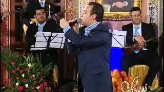 اغاني حصرية CHA3BI MAROCAIN OMAR CHERIF HA DA DA DA تحميل MP3