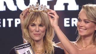 Miss Germany Finale 2020