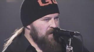 Škwor - Sama (oficiální videoklip)