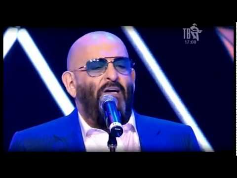 Михаил Шуфутинский - Питер-Москва