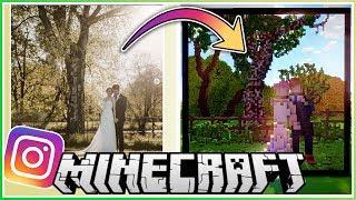 smallishbeans wedding - Thủ thuật máy tính - Chia sẽ kinh