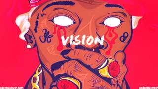 [FREE] Young Thug Type Beat 2016 - 'Vision' ( Prod.By @CashMoneyAp )