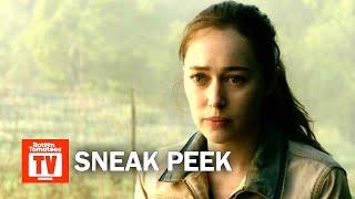5.09 - Sneak Peek 2 (VO)
