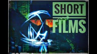 AMATEUR film maker REACTS to Short films