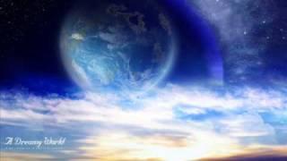 Erik De Koning - Dream Flight (Mike Nochol Remix)