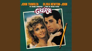 """Look At Me I'm Sandra Dee (From """"Grease"""" Soundtrack / Reprise)"""