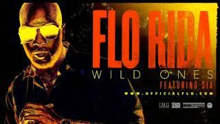 Flo Rida   Wild Ones (feat. Sia) HDHQ