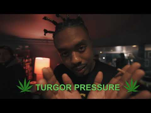 EARTHGANG – WELCOME TO MIRRORLAND Episode 2
