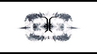 ENGEL - The Darkest Void